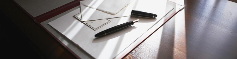 Zebisch & Zukowski - Rechtsanwälte in Bürogemeinschaft